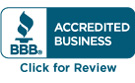 Dr. Energy Saver St. Louis BBB accredited