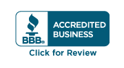 Click for the BBB Business Review of this Energy Audits in Collinsville IL