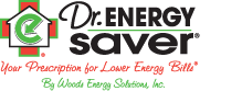 Dr. Energy Saver St. Louis